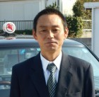 小平さん 写真